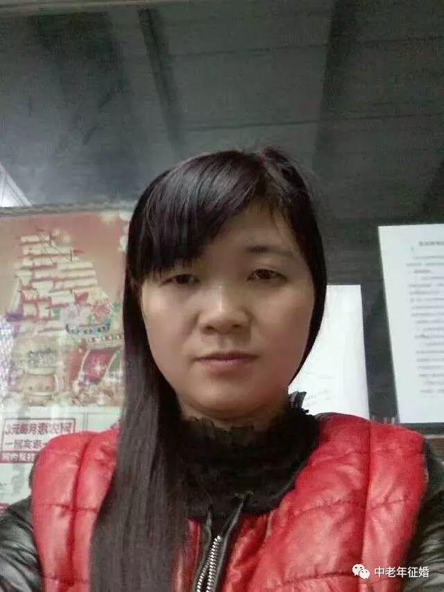 邯郸征婚信息_邯郸征婚信息_贵阳女士个人征婚信息_附近征婚_我个人征婚